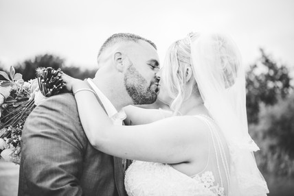 Aston Wood golf club Wedding Photographer sutton coldfield, Birmingham