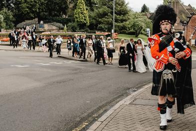 Wedding Photographer Birmingham, Wedding Photographer West Midlands