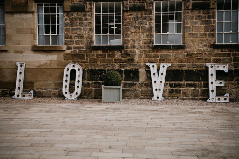 Wedding Photography West Mill Derby
