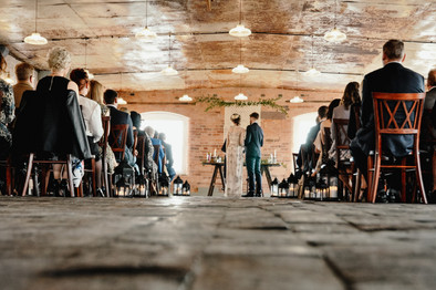 The West Mill Derby Wedding photography, Wedding Photographer Birmingham