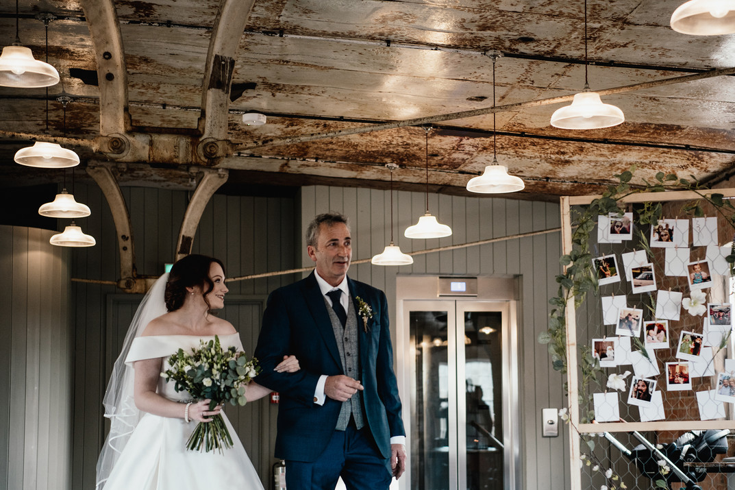 West Mill Derby Wedding Photographer, Wedding Photography West Midlands