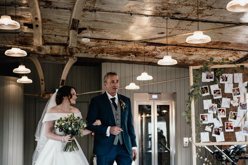 West Mill Derby Wedding Photographer, Wedding Photography West Midlands