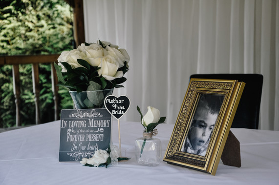 The Limes Solihull Wedding Photographer, Wedding Photographer Birmingham, details on the table at the wedding venue
