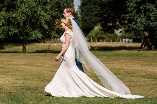 Pendrell Hall Wolverhampton, Wedding Photographer West Midlands