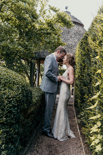 Lord Leycester Hospital wedding photographer Warwick