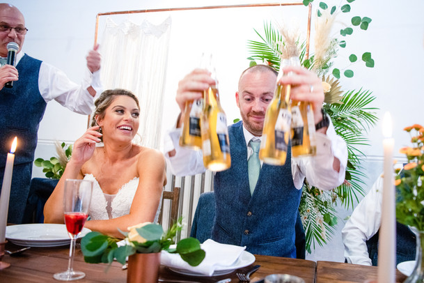 Solihull Wedding Photographer