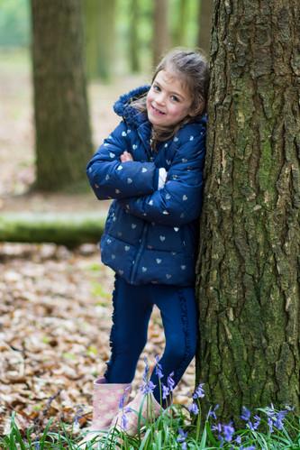 Family photographer Warwickshire