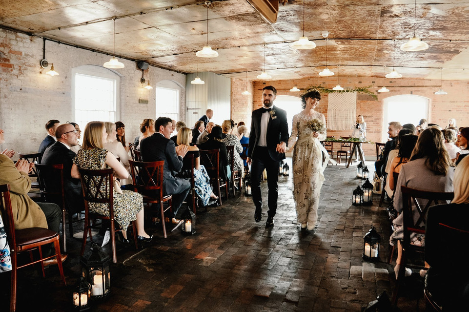West Mill Derby, Wedding Photographer Solihull, West Midlands