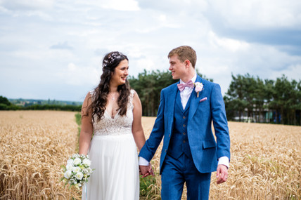 Curradine Barns Wedding Photographer Birmingham