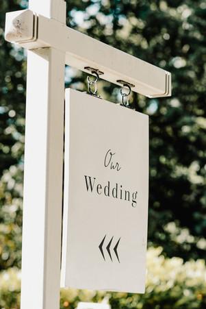 Hampton Maor Wedding Photographer Solihull