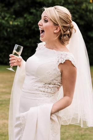 Pendrell Hall Wolverhampton, Wedding Photographer Solihull West Midlands