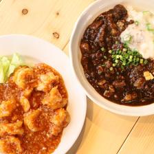 L:中国菜なべ屋