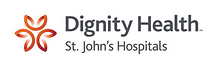Dignity_St Johns.png