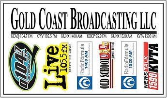 Gold Coast Broadcasting.png
