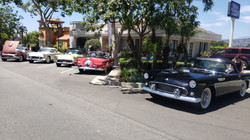 Camarillo Fiesta_2019_6_CarShow_cars lin