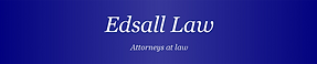 Edsall Law.png