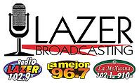 Lazer Broadcasting.png