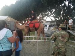 Camarillo Fiesta_2019_9_Carnival_Kid on