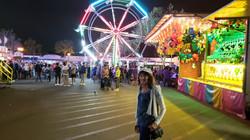 Camarillo Fiesta_2019_12_Day Fiesta