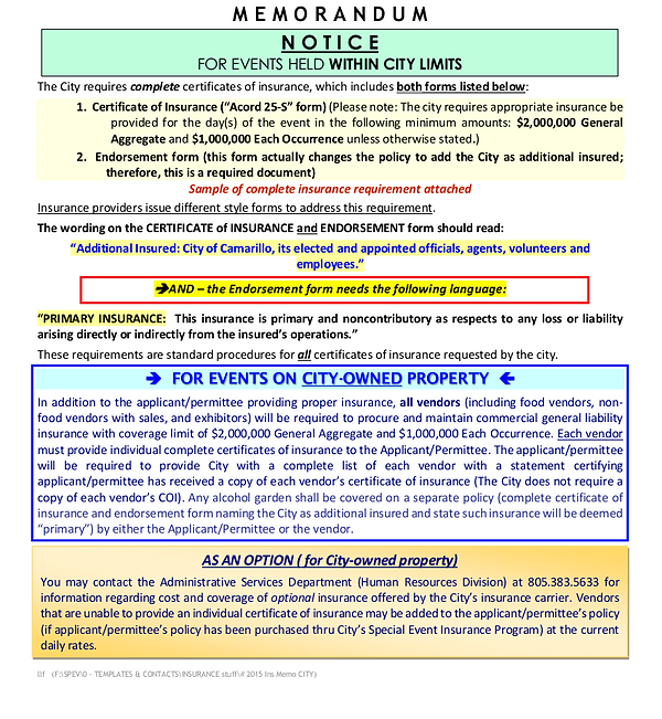 insurance example_cut out 2.png