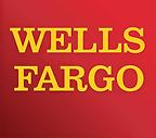Wells-Fargo_edited.png