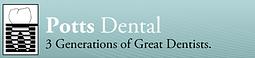 Potts Dental.png