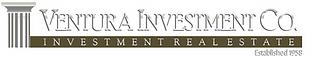 Ventura Investment Logo Current.png
