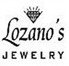 Lozano's Jewelry.png