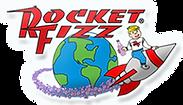 Rocket Fizz.png