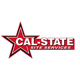 Cal State Site Services.png