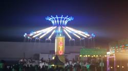 Camarillo Fiesta_2019_4_Carnival