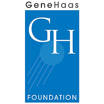 GH Foundation.png