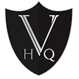 The-Vintage-HQ-crest-logo