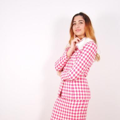 checked-dress.JPG