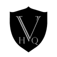 Mini Black Crest Logo.png
