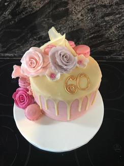 Floral drippy cake.jpg