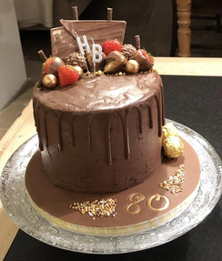 Chocolate drippy.jpg