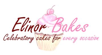 Elinor_Bakes_Logo.png