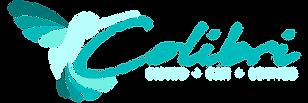 Wix-logo-color.png