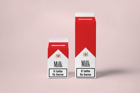Milkcare