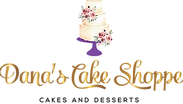 Dana's Cake Shoppe.webp