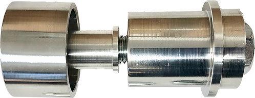 WP PDS Heim Joint Press Tool