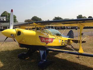 Our-plane-the-Pitts-Special.jpg