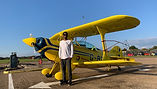 AerobaticExperience.jpg