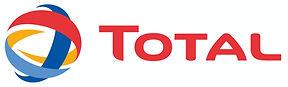 TOTAL LOGO Hori (Pantone) copy.jpg