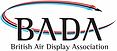 Air Displays with Ultimate Aerobatics Extra 230