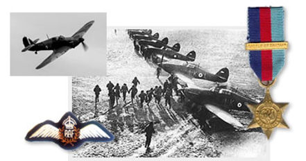 History-of-Hurricane-R4118-2.jpg