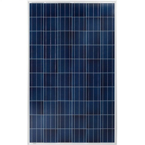Panel Solar 375 watts PhonoSolar 72 celdas