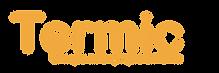 termic300-compressor.png