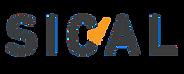 logo-sical-300x120-sinbajadaByN.png